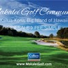 Makalei Golf Community > Land Property For Sale
