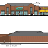 Historic Redevelopment Project - Retail Sites ...
