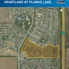 129 Finished Lots | Heartland at Plumas Lake