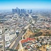 FOR SALE - DEVELOPMENT LAND - Downtown LA - Ch...