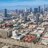FOR SALE - DEVELOPMENT LAND - Downtown LA - So...