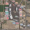 For Sale Vacant Pad (m) Queen Creek Marketplace