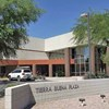 Office Sublease in Scottsdale Airport