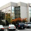 For Lease > Barbur Business Center