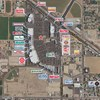 For Sale Vacant Pad (Lot 9) Queen Creek Market...