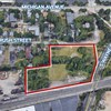 Vacant Land Available