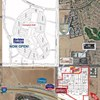 Power Center Site for Sale in Goodyear, AZ