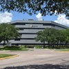 Up to 100,000 SF Westchase Sublease
