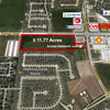 Premier Development Site - 11.77 Acres