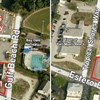 Fort Myers Beach Redevelopment Opportunity