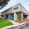 1143 North Market Blvd