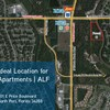 Ideal Location for Apartments | ALF