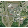 Inver Grove Heights Office Park Land