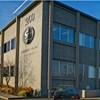 For Sale or Lease > Northwest Headquarters Opp...