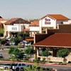 Retail Space and Pads in Gilbert
