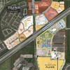 Telfair Commercial Tracts, University Blvd & H...