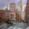 Financial District Multi-Family Opportunity | ...