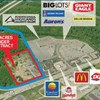 31+/- Acre Mixed Use Land