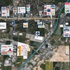 Searcy City Center Outlots - Lot G