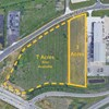 3-10 Acres For Sale