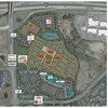 CityPlace Land - 22 Acres