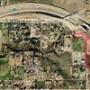 6.4 Acres Bonita, CA For Sale