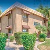 Multifamily Investment North Central Phoenix