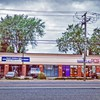427 Old Country Road - RETAIL SPACE