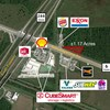 1.17 Acres - Manvel, TX