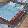 For Lease > Bybee Lake Logistics Center I