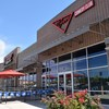 Retail Space For Lease - Pleasant Crossing