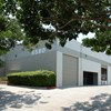 Warehouse Suite for Lease