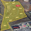 Antietam Commons - Commercial Lots Available f...