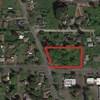 For Sale - 37,900 SF Lot at Military Rd & 128t...
