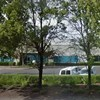 For Lease > PDX Corporate Centers North Buildi...