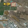 Undeveloped M2-PD Industrial Land