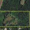 For Sale +/- 45 AC of Land