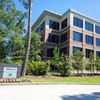 Fully Leased Building
