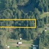 For Sale - Two 1.59 Acre Lots