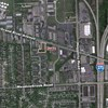 For Lease > Retail Development or 25,000 SF of...