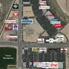 Goodyear Land For Sale