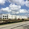 148,924 SF For Lease   New Construction in Cla...