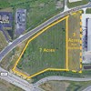7-10 Acres For Sale