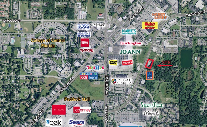 Former Fast Food Restaurant For Sale Colliers International