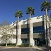 ±177,120 SF Warehouse For Lease