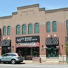 For Lease - Retail/Office/Flex Space