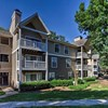 CLOSED | SOMMERSET PLACE | Value-Add | Raleigh...