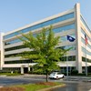 Class A Suburban Office Building- Closest to t...