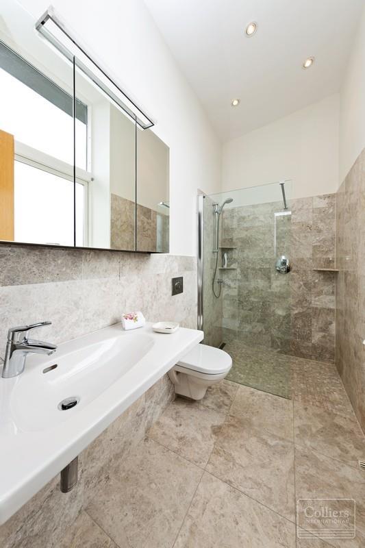 haute qualité acheter pas cher vente officielle Residential Sold — Leopardstown Road, Foxrock, Dublin 18 D18 ...