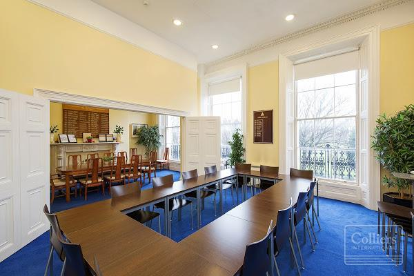 Investment For sale — Dublin 2   Ireland   Colliers